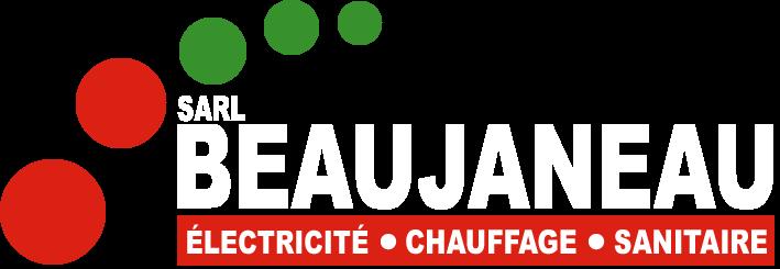 Beaujaneau